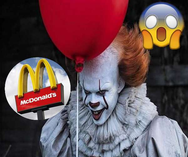 10 Secrets McDonald's Doesn't Want You To Know